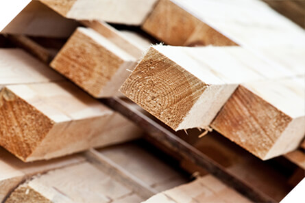drewno elbląg